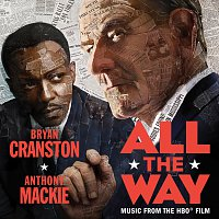 James Newton Howard – All The Way [Original Motion Picture Soundtrack]