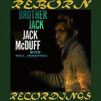 Jack McDuff – Brother Jack (HD Remastered)
