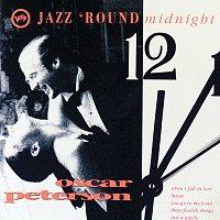 Oscar Peterson – Jazz 'Round Midnight