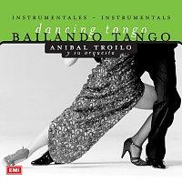 Anibal Troilo – Bailando Tango