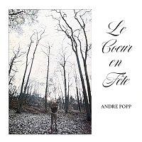 André Popp – Le coeur en fete
