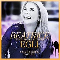 Beatrice Egli – Bis hierher und viel weiter [Deluxe Gold Edition]