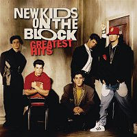 New Kids On The Block – Greatest Hits