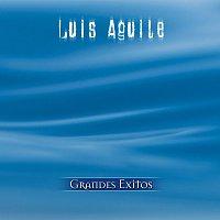 Luis Aguilé – Serie De Oro