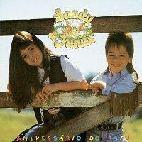 Sandy e Junior – Aniversario Do Tatu