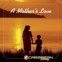 Anthony Cruz – A Mother's Love