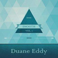 Duane Eddy – Smooth, Vol. 1