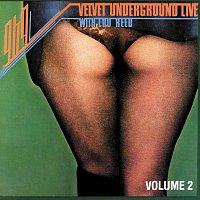 The Velvet Underground, Lou Reed – 1969: Velvet Underground Live with Lou Reed Vol. 2