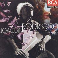 Joaquín Rodrigo, Narciso Yepes – Una Vida Por La Musica
