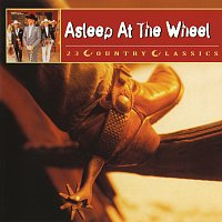 Asleep At The Wheel – 23 Country Classics