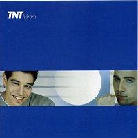 TNT – Három