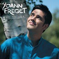 Yoann Freget – Quelques Heures Avec Moi