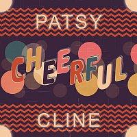 Patsy Cline – Cheerful