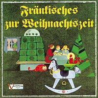 Bieswanger Viergesang – Frankisches zu Weihnachtszeit (1)