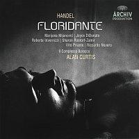 Marijana Mijanovic, Vito Priante, Joyce DiDonato, Sharon Rostorf-Zamir – Handel: Il Floridante, HWV 14