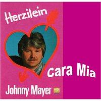 Johnny Mayer – Herzilein