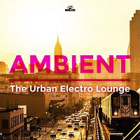 Tom E Morrison – Ambient: The Urban Electro Lounge