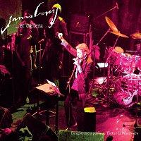 Serge Gainsbourg – Live Au Palace