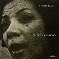 Elizeth Cardoso – Momento De Amor
