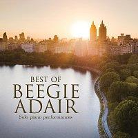 Beegie Adair – Best Of Beegie Adair: Solo Piano Performances