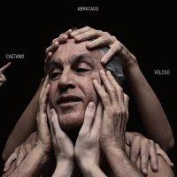 Caetano Veloso – Abracaco