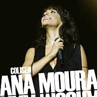 Ana Moura – Coliseu