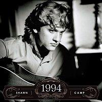 Shawn Camp – 1994