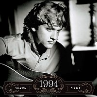 Shawn Camp – 1994