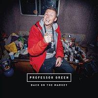 Professor Green – Back on the Market