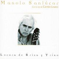 Manolo Sanlúcar – Locura De Brisa Y Trino
