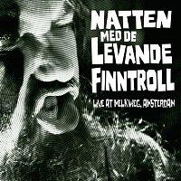 Finntroll – Natten Med De Levande Finntroll [Live]
