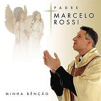 Padre Marcelo Rossi – Minha Bencao (Com Faixa Bonus)
