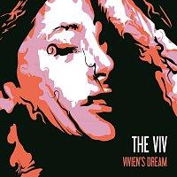 The Viv – Vivien's Dream