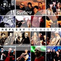 Reflexy – 20 the best of