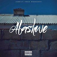 Cassper Nyovest – Abashwe [Family Tree Presents]