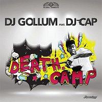 DJ Gollum, DJ Cap – Death Camp
