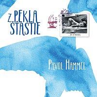 Pavol Hammel – Z pekla šťastie