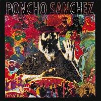 Poncho Sanchez – Latin Spirits