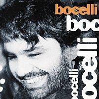 Andrea Bocelli – Bocelli [Remastered]