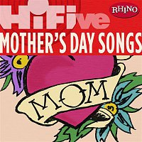 Aretha Franklin – Rhino Hi-Five: Various Artists: Mother's Day Songs