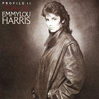 Emmylou Harris – Profile II