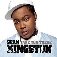 Sean Kingston – Take You There