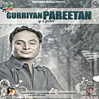 G.S Peter – Gurriyan Pareetan