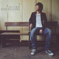 Eason Chan – Admit it