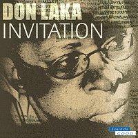 Don Laka – Invitation
