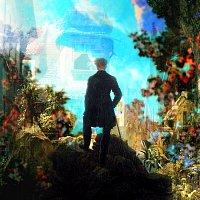 Orbbiss – Wonderful Journeys (Remixes)