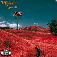 Travi$ Scott, Future, 2 Chainz – 3500