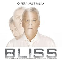 The Australian Opera And Ballet Orchestra, Elgar Howarth, Peter Coleman-Wright – Bliss
