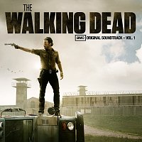 Různí interpreti – The Walking Dead (AMC's Original Soundtrack – Vol. 1)