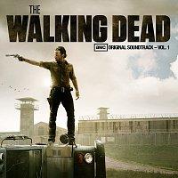 Různí interpreti – The Walking Dead (AMC's Original Soundtrack – Vol. 1)